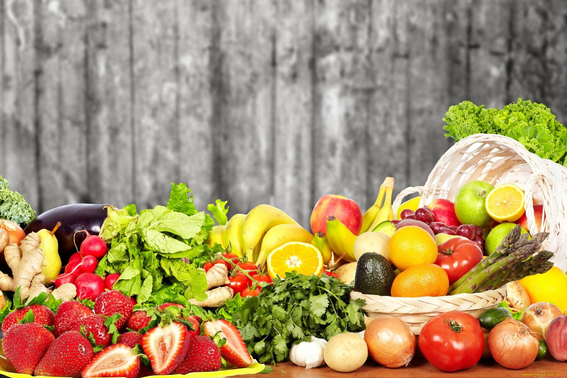 картинки еды для баннера зима холодная сухая